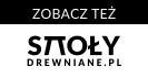 stolydrewniane.pl